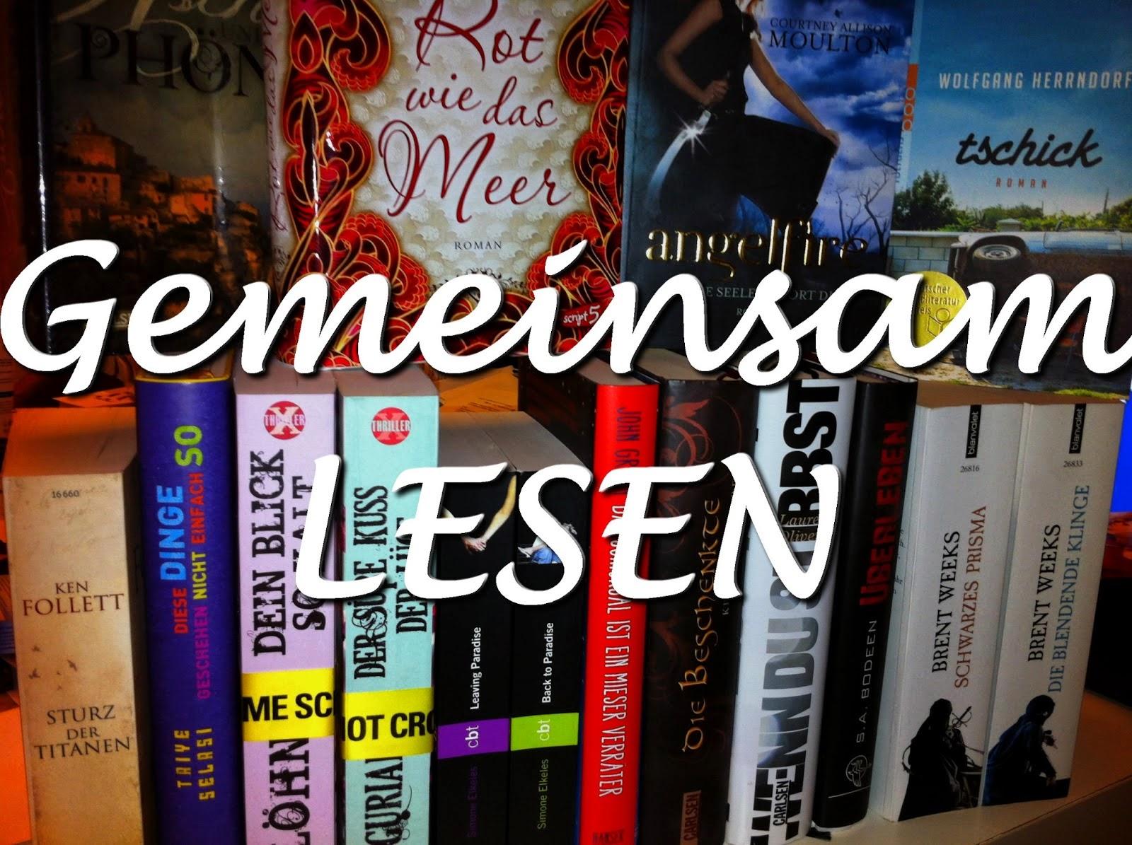 http://asaviels.blogspot.de/