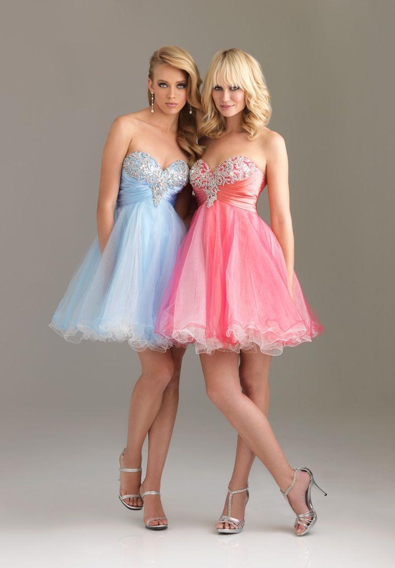 Elegant dresses for girls 7 16