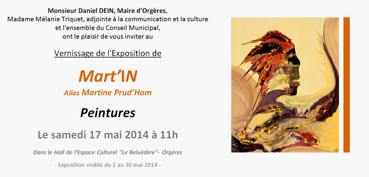invitation_vernissage_MartIN.jpg