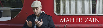 Download Mp3 Maher Zain