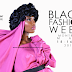 MONTREAL, CANADA HOSTING SECOND EDITION OF BLACK FASHION WEEK IN MAY