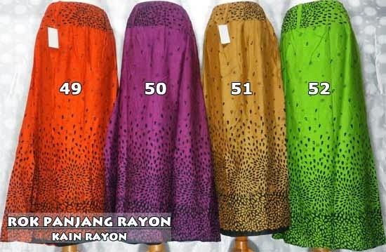 Model-rok-payung-modis-kain-rayon-motif