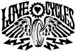 love cycles online store