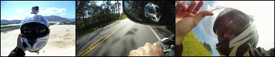 GoPro Moto Nicholas Gimenes