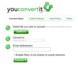 convert wv to mp3