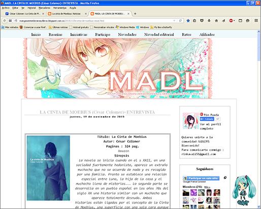 http://mangasanimedoramasylibros.blogspot.com.co/2015/11/la-cinta-de-moebius-cesar.html
