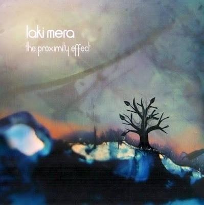 Laki Mera Crater (Mogwai remix)