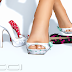 HUCCI - HIGH HEELS FOR GIRLS