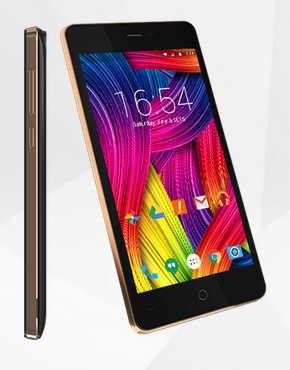 Elite EVO JX1 Mobile Full Specifications And Price In Bangladesh