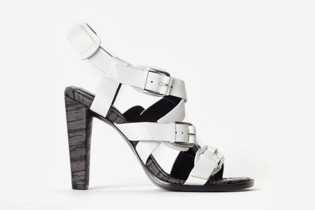 31philiplim-elblogdepatricia-shoes-calzado-scarpe-calzado-tendencias-sandalias