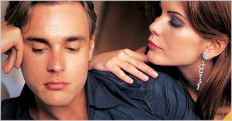 Como superar dificuldades em relacionamentos amorosos
