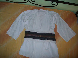 casacca-jedi-con-cintura