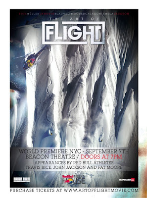 Watch The Art of Flight 2011 BRRip Hollywood Movie Online | The Art of Flight 2011 Hollywood Movie Poster