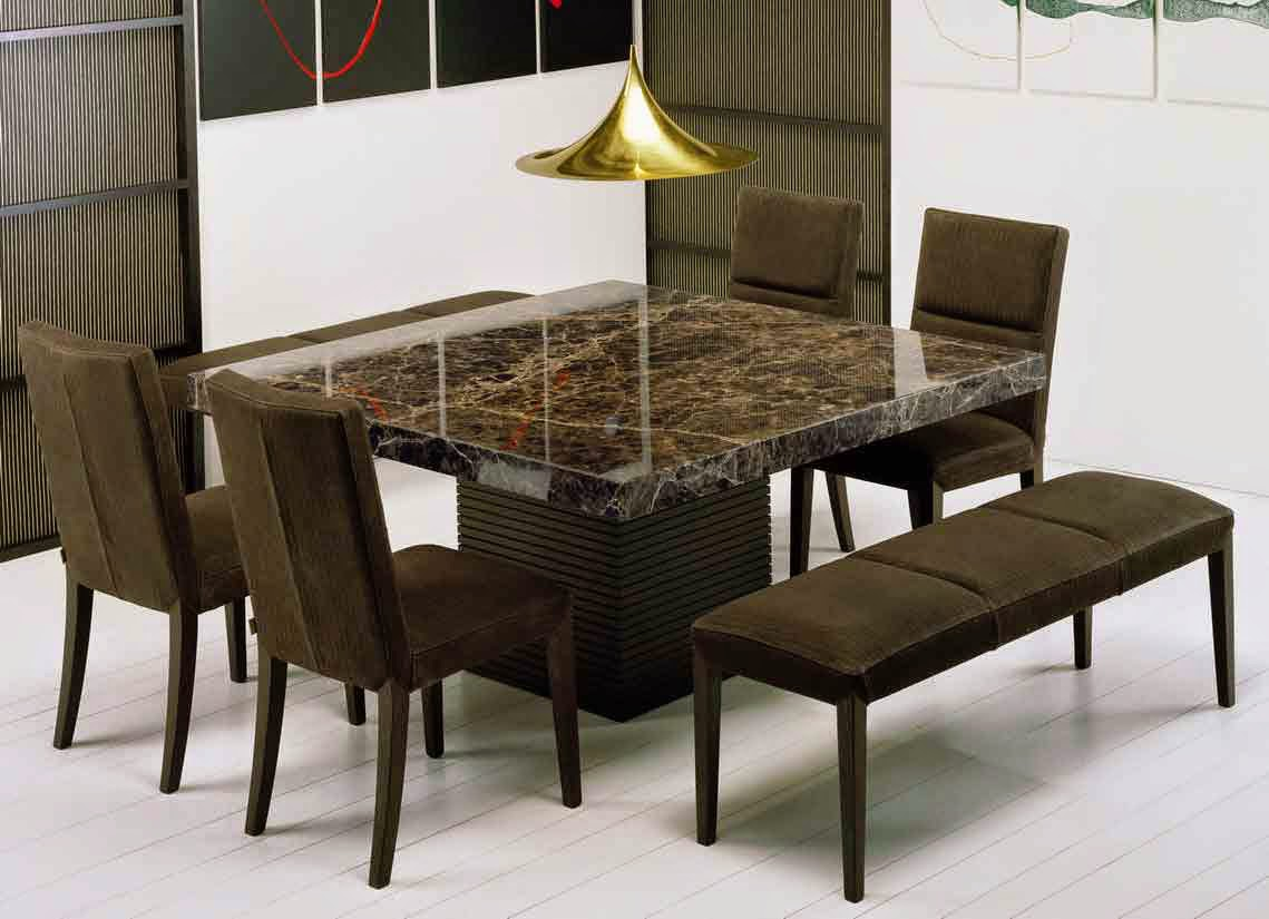 Eat-Minimalist-Desk-In-Desk-Made-Stone