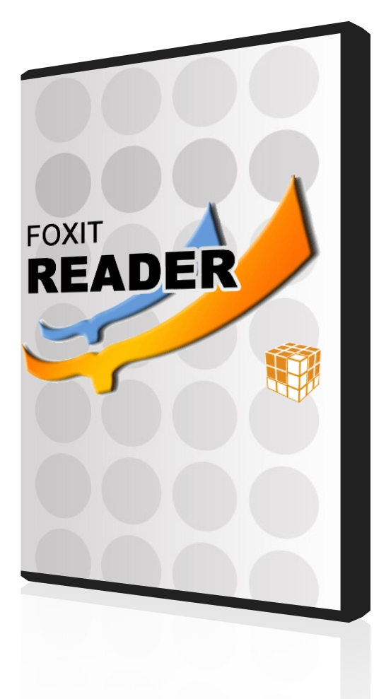 how to print pdf with comments foxit reader