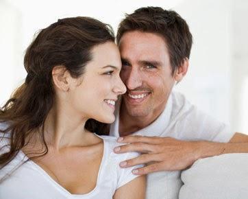 Ini yang Wajib Diperhatikan Saat Berpacaran dengan Duda
