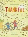 Thankful (children)