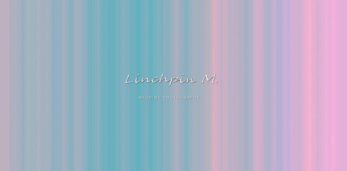 婚禮攝影 婚禮紀錄 婚攝服務 Wedding Photography Linchpin M. 之玲
