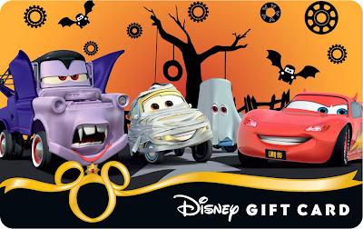 imagenes disney halloween 08