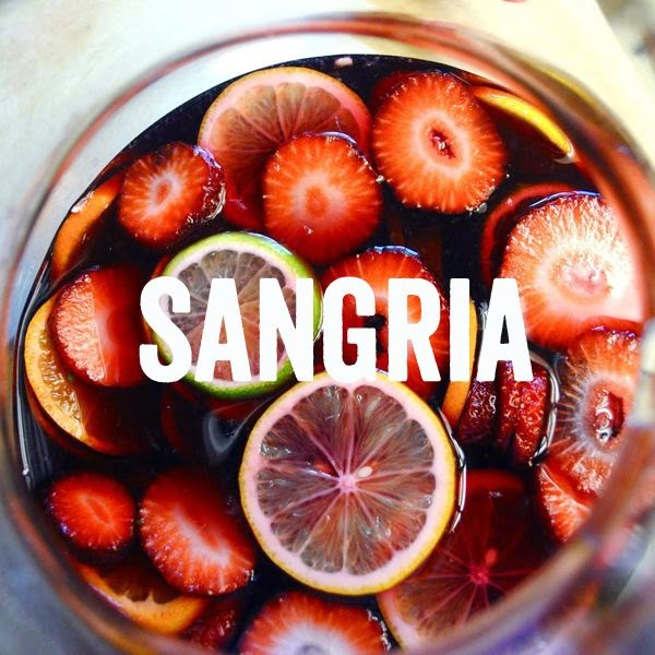 yummy drink