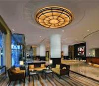 Best Western Premier Hotel - Pilihan Hotel & Paket Tour di Dubai - UAE