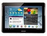 Samsung Galaxy Tab 2 10.1 P5100 Specs