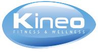 salle de fitness brabant wallon KINEO OTTIGNIES, fitness-piscine-sauna-hammam