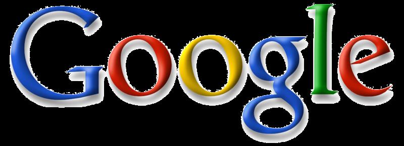 تحديث جديد لطريقة عرض نتائج البحث في محرك البحث google