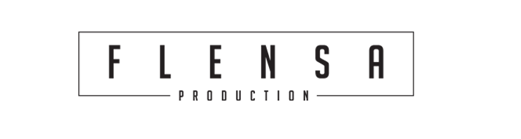 Flensa Production