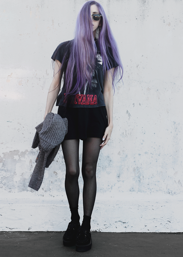 Nirvana-shirt-outfit-5