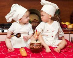 ma cuisine marocaine des ustensiles de cuisine marocaine adapt s aux enfants. Black Bedroom Furniture Sets. Home Design Ideas