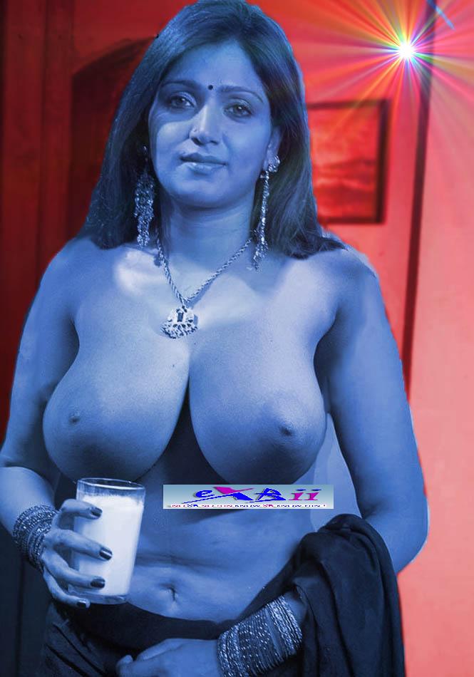 Actress bhuvaneshwari nude fucking photos photo 537