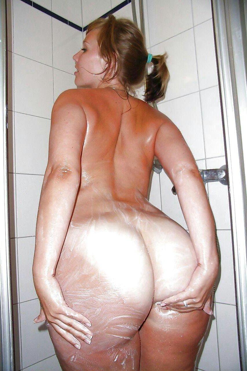 порно онлайн попа мамы фото