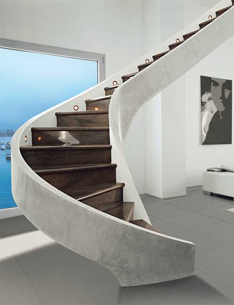 New Home Designs Latest Beautiful Stairs Designs Ideas