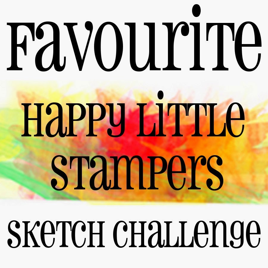 http://happylittlestampers.blogspot.ca/2015/04/hls-april-sketch-challenge.html