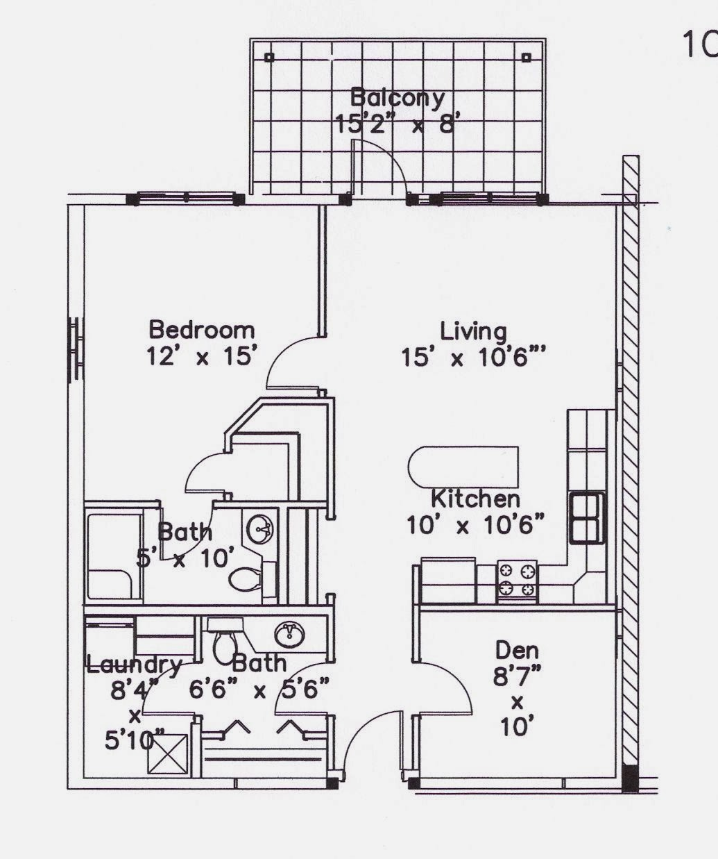 100 age in place house plans new home the leftwich Place builders floor plans