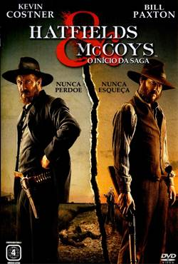 Download Hatfields & McCoys O Inicio Da Saga Torrent Grátis