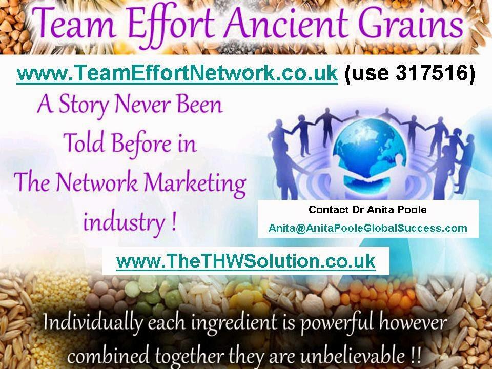 http://www.TeamEffortNetwork.co.uk