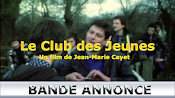 Bande Annonce 1