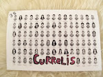 CURRELIS