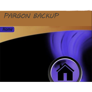 pargon-backup-Download