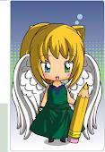 14 regalito de: MARIA ANGELUS!!!!!!!!