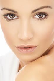 3 Secretos de Belleza para ti