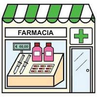 Chistes de Farmacias,