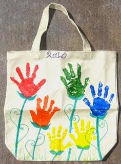 http://learningaswearegrowing.blogspot.com/2010/05/mothers-day-gift-idea.html?m=1