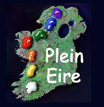 Plein-Eire Ireland