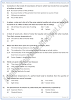 mcat-physics-transfer-of-heat-mcqs-for-medical-entry-test