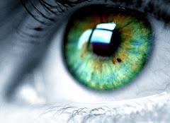 Ojos de Stephan