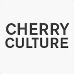 Cherry Culture