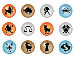 Ramalan Zodiak Terbaru 28 Mei - 3 Juni 2012